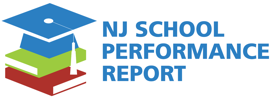 If you click on this image, you will be able to access NJ School Performance Reports.
