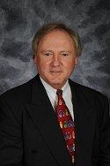 Dr. Mark Silverstein