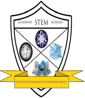Click to open Science Technology Engineering and Math Academy Web Pages