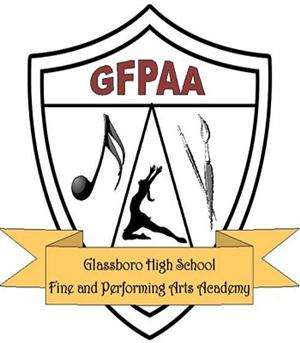 Click to open Fine and Performing Arts Academy Web Pages
